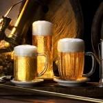 mmm-cerveza-150x150