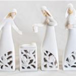 decoracion-navidad-belenes-modernos-05