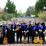 Cuenca University Tuna